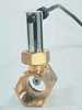 Psr 5132 Brass Psr Paddle Type Flow Switch (Representative photo only)