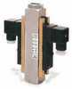 Representative photo only S 3220 1 0 5 0 Gpm Ss 1 4 Innpt Float Type Flow Switch