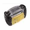 Honeywell 2302B1412 Gas Monitor Rechargeable Battery Kit 120VAC (Representative photo only)