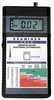 Representative photo only Examiner 1000 Kit Vibration Meter Kit with On Time GP Software