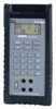- PTC 8001 T C RTD Calibrator