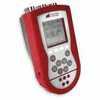 MERIAM INSTRUMENT - MFT4010-11-1-00-0-01-0-01 - Meriam MFT4010 Calibrator with HART Communicator
