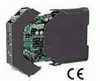 - M3LR R4 A Rtd Transmitter 0 20mA 10 To 10 V