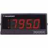 Representative photo only 2 25in Digits6 Digit Remote Display W Ethernet Rs485 Rs422 Input