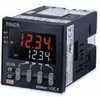 Representative photo only OMRON H5CX A11 N 1 16 DIN Multi Mode Digital Timer 100 to 240 VAC supply voltage
