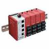 Representative photo only CSDIO14R Modular Controller 8 Inputs 6 Relay Out