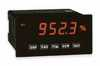 Red Lion PAXH0000 AC Voltage Current Panel Meter 85 250VAC (Representative photo only)