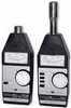 Simpson SMS 2 12646 Noise Dosimeter Kit (Representative photo only)