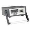 - C6B1040C3 Dual Range Bench Top Pressure Calibrator 15 To 150 Psi And 15 To 600 Psi