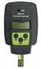 - 605 Digital Vacuum Gauge 0 12 000 Microns