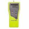 621 - TPI 621 Dual Input Differential Manometer 5 psi
