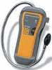Representative photo only CD100A Combusitble Leak Detector 50ppm with Flashing LED