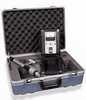 Representative photo only Portable Hydrocarbon non methane Detector 0 to 1000 ppm