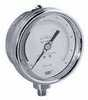 WIKA INSTRUMENT CORP - 4220081 - Wika 332 54 4 High Precision Test Gauge 0 to 300 psi