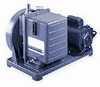 - 1397B46 Hi Vacuum Pump Duoseal 17 7CFM 115v 60Hz 1Ph